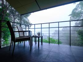 Wayanad Wild - CGH Earth
