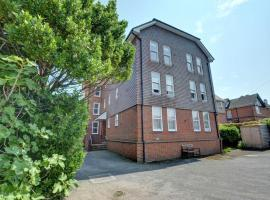 Flat 9 Bonningbrook Court, Deal