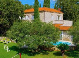 Villa Teresy