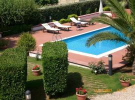 Sicilian Paradise