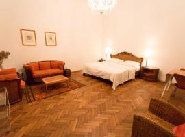 f17dc1a57e53dd The 6 Best Hotels near Hofmobiliendepot • Möbel Museum Wien