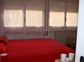 Bed & Breakfast il Bolentino Varenna
