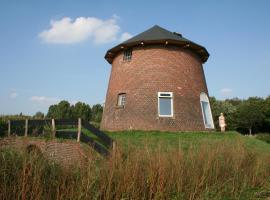 Het Torentje van Trips