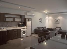 Rafa Homes Al Izdihar 2