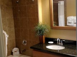 Highlands Resort at Verde Ridge, Cottonwood