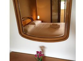 Residence Cà Mazzini