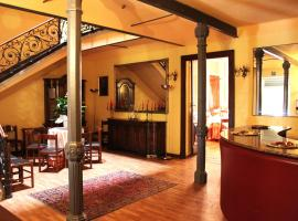 Hotel Ristorante Reale 3 Star This Is A Preferred Property They Provide Excellent Service Great Value And Have Awesome Reviews From Booking