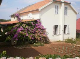 Holiday Home Branka, Iž Mali