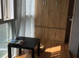 Aisenman Apartment Hotel, Xianyang (Banpocun yakınında)