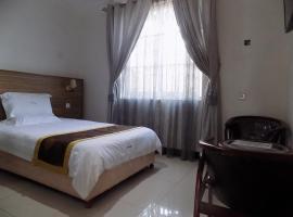 Remmings Hotel