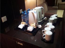 TH Hotel Alor Setar, Alor Setar