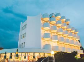 Offerte hotel lido di classe i 6 migliori hotel - Bagno cayo loco lido di classe ...