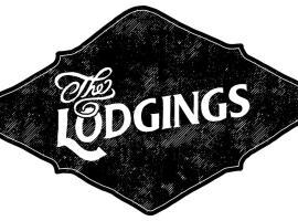 The Lodgings, Вэр (рядом с городом Stanstead Abbots)