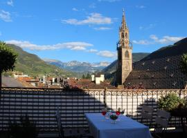 The 6 Best Hotels Near Otzi Italy Booking Com