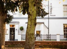 Arden House - Eden Hotel Collection