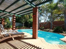 Parkview Leeming, Perth (Leeming, WA yakınında)