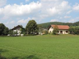 Wastlhof, Schorndorf (Atzenzell yakınında)
