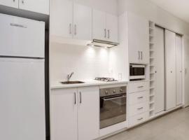 Glen Waverley Apartment, Glen Waverley (Wheelers Hill yakınında)