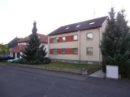 Ferienhaus Müller, Unkel (Bandorf yakınında)