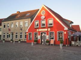 Hotel Kappelner Hof