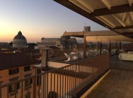 Grand Hotel Duomo