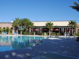 Festival Resort Vacation Home