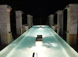 I 30 migliori hotel di Viterbo (da € 39)