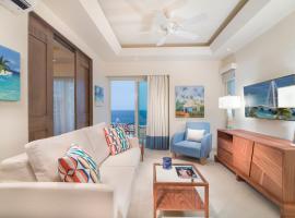 V Azul Vallarta - Luxury Vacation Rental Adults Only, Пуэрто-Вальярта