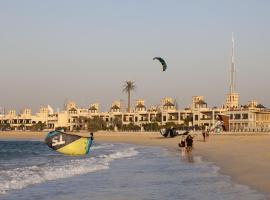 Roda Beach Resort