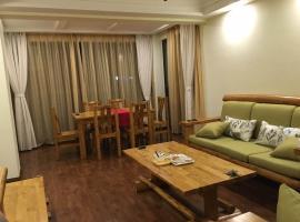 Emei Resort