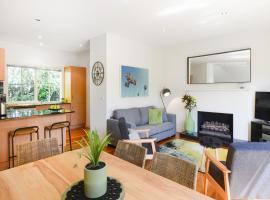 Boutique Stays - Brighton Abode, Melbourne (North Melbourne yakınında)