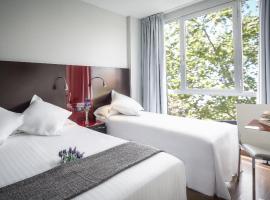 SM Hotel Sant Antoni