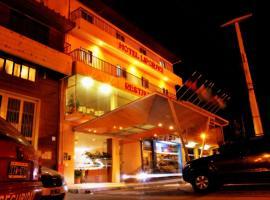Hotel Liporaci