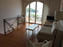 Apartments Mak, Dubrovnik