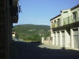 Casa Canut, Tartareu (Alberola yakınında)