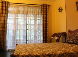 Kandy Guesthouse