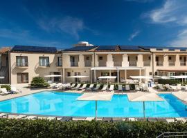 Terra Di Mare Resort&Spa