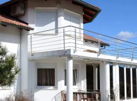 Apartments Villa Split