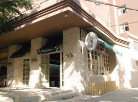 Kunming Datongdao Inn