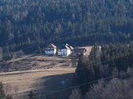 Schmiedn, Murau (Althofen yakınında)