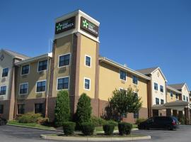 Extended Stay America Boston Braintree 2 Stars This Is A Preferred Property They Provide Excellent Service Great Value And Have Awesome Reviews
