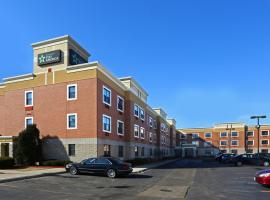 Extended Stay America - Chicago - Skokie, Skokie