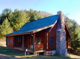 River View Ridge, Clifton
