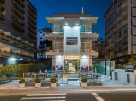 Apartamentos Turisticos Paraiso