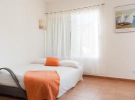 Akira Flats Sa Guarda Apartments, Cadaqués