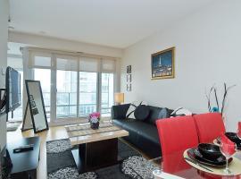 Executive Furnished Properties - Midtown (Yonge/Eglinton), Toronto