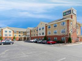 Extended Stay America - Peoria - North, Peoria