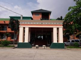 Rawanda Resort