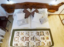 The 6 Best Hotels near Izki Golf Campo de Urturi, Spain ...