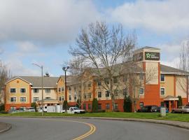Extended Stay America - Portland - Gresham, Gresham
